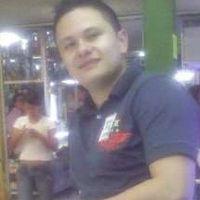 Fotos de jonathanjgp2105@hotmai.com Gonzalez