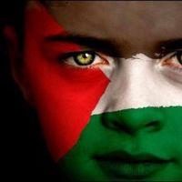 Photos de Palestinas Måne