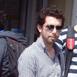 Mustafa B's Photo