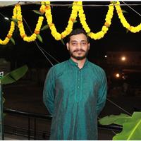 Fotos de K.Sandeep