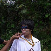 YI-LING YEH's Photo