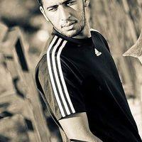 Yahya Fathi's Photo