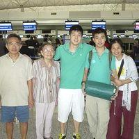 Li Ning Chan's Photo