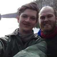 Kasper Olesen's Photo