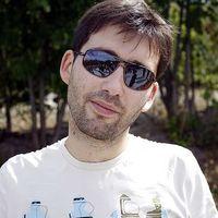 Сергей Игошин's Photo
