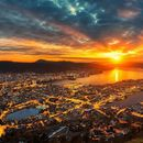Let's explore Bergen together! 's picture