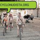 CycloNudista 2022 Helsinki World Naked Bike Ride's picture