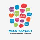 Mesa Polyglot (Rosario Language Exchange)'s picture