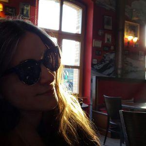 Paula Biga's Photo