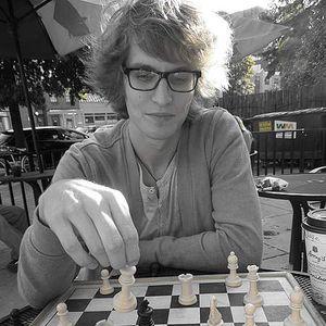 Jonas Schreijäg's Photo