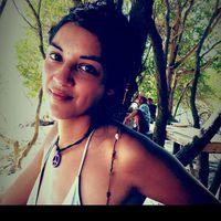 Pola Nassar's Photo