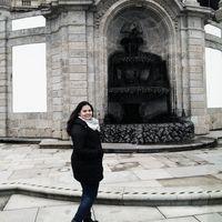 Noemi Castillo's Photo