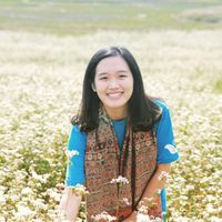 Thao Le's Photo