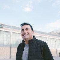 Mostafa ZEADA's Photo