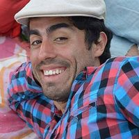 Fernando Utrera's Photo