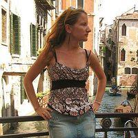 Iren Iren's Photo