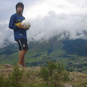 tolengo's Photo