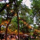 Secret Spring Garden Party by WeDiscover Bucharest's picture
