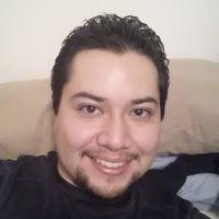 Daniel Ortiz's Photo