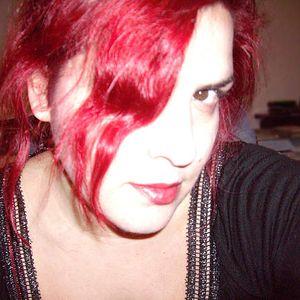 Eliana C.t.'s Photo