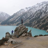 Timo Loos's Photo