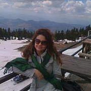 rabia Aslı's Photo