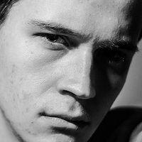 Andrzej Malinowski's Photo
