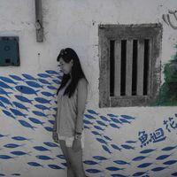 Gigi Lin's Photo