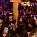 Party Tonight At Chiang mai's picture