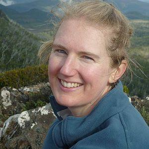 Celia Bray's Photo