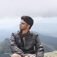 Ratan Shah's Photo