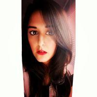 Anam's Photo