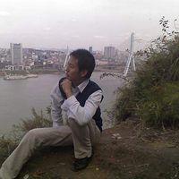 Jian Yang's Photo