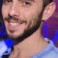Gabriel Duraes's Photo
