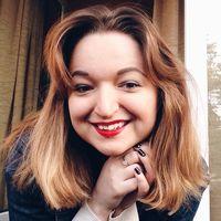 Виктория Сизова's Photo