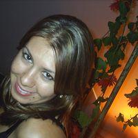 Julia Queiroz's Photo