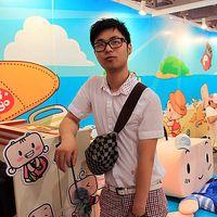 Oca Xu's Photo