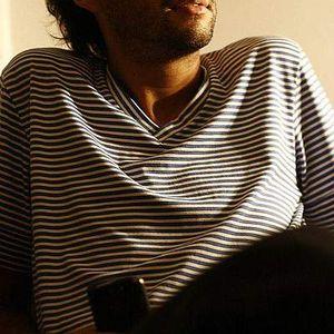 Zohhar's Photo