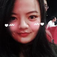 Afra Chueng's Photo