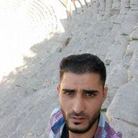 محمد محمد's Photo