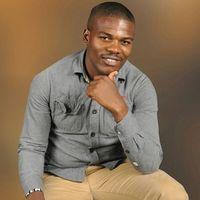 Daniel Mwangi's Photo