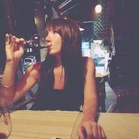 Polina Poly's Photo