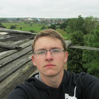 Vladislav Schepilo's Photo