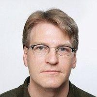 Dirk Michel's Photo