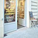 Apéro Buffet Vegan Zero Déchet à Montpellier's picture