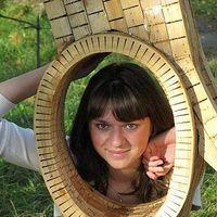 Katya Tarshina (Marutik)'s Photo