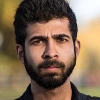 Tushar Jain's Photo