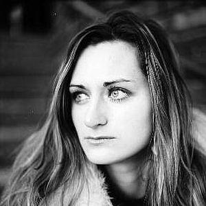 Veronika Vogel's Photo