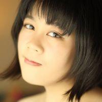 Joanne Su's Photo