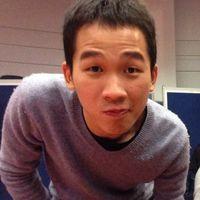 Guo Xuan Chan's Photo
